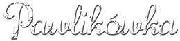 Agroturystyka Pawlikówka - niezapomniane wczasy w Beskidzie Niskim